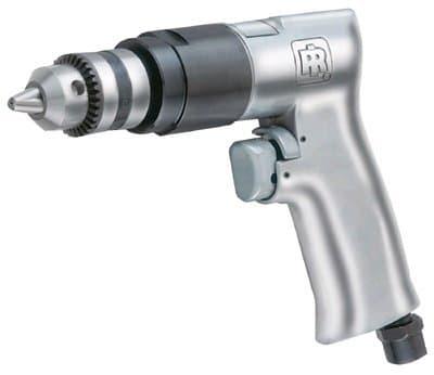 "3/8"" Pneumatic Drill"