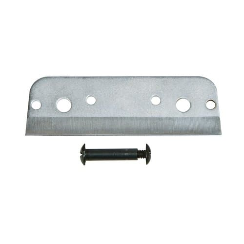 Replacement Blade for Cat. No. 50506 PVC Cutter