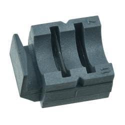 Cartridge for Radial Stripper (RG7/11)
