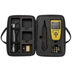 VDV Commander Test & Tone Kit