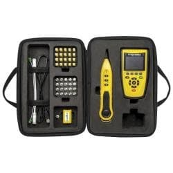 Klein Tools CoaxMap Kit for VDV Scout Pro Testers