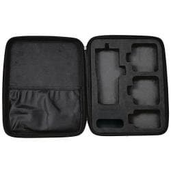 Klein Tools VDV Scout Pro Series Carrying Case