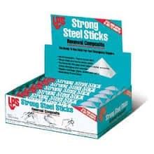 LPS 4 oz Strong Steel Stick Renewal Composite