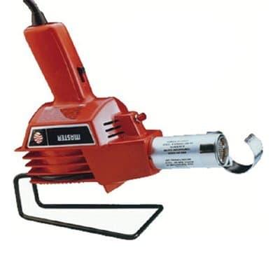 Master Appliance  120-Volt Adjustable Stand Master-Mite Heat Gun