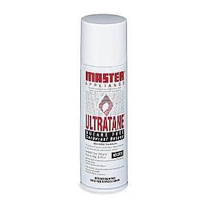 Master Appliance  15/16 oz Butane Refill Canister