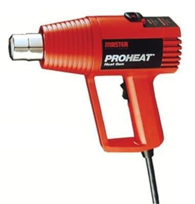 120.00 Volt Proheat Compact Heat Guns