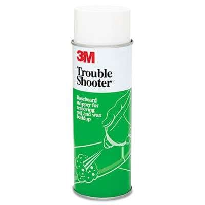 3M TroubleShooter Heavy-Duty Cleaner 21 oz.