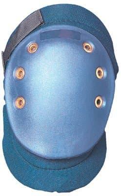 Adjustable Velcro Rubber Cap Knee Pads