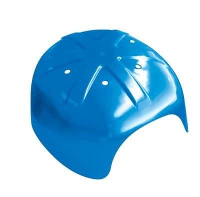 Hard Cap Polyethylene Cap Insert