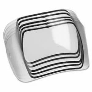 Optrel Front Cover Lens for e680, e670, e660,e650 & e640