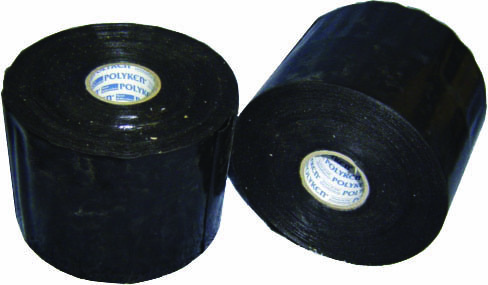 """2"""" X 50' Joint Wrap Coatings"""