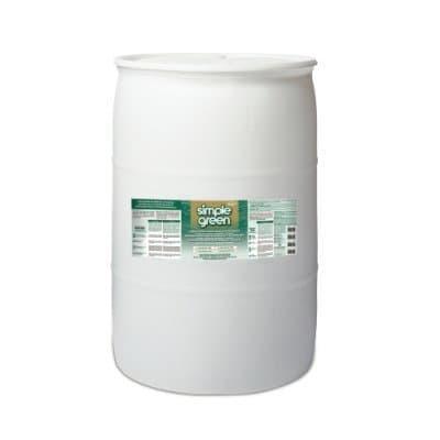 Simple Green 55 Gallon Original Formula Cleaner
