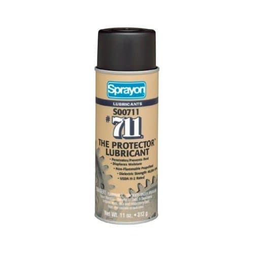 16 oz The Protector Lubricant