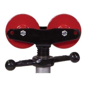 Roller Wheel Head w/ Spanner