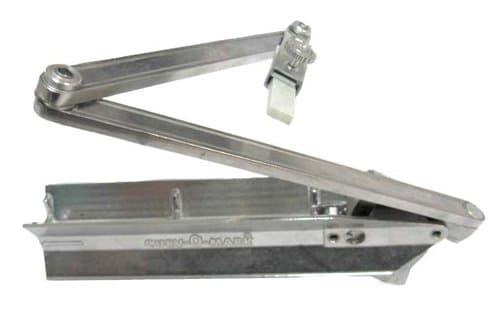 Contour Standard Aluminum Contour Marker