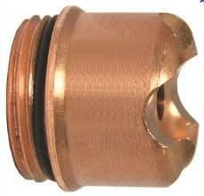50-60 Amp Drag Shield Cap