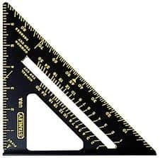 Contour Cast Aluminum Replacement Dial & Level 14797