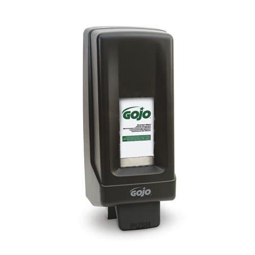 PRO 2000 Black 5000 mL Dispenser