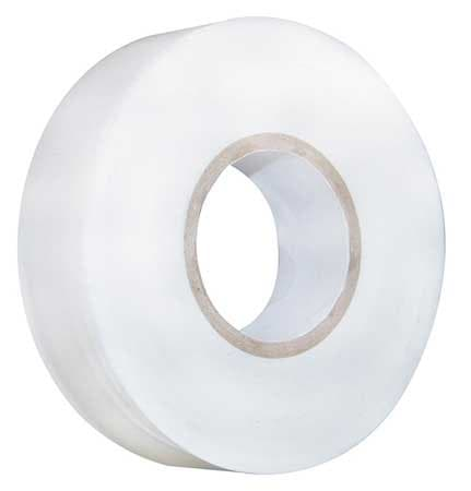 NSI 60-ft White Electrical Tape