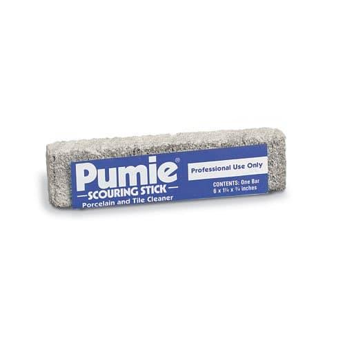 US Pumice Pumie Scouring Stick