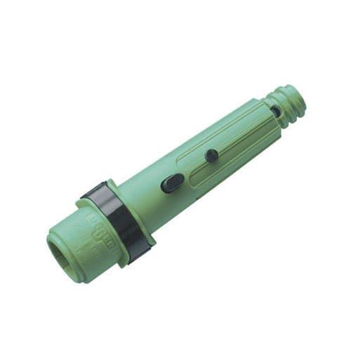 Unger ErgoTec Locking Cone Adapter for OptiLoc Tele-Poles