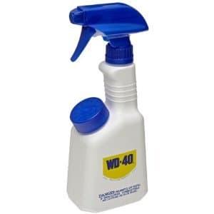 WD-40 Empty Plastic Spray Applicator