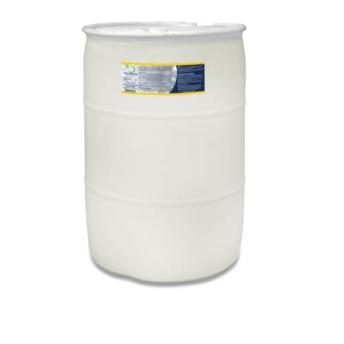 Celeste Sani-Cide EX3 Disinfectant and Multi-Purpose Cleaner, 55 Gal