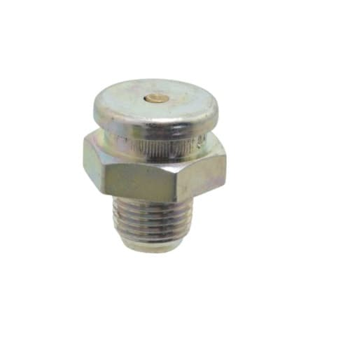 0.75-in Button Head Fitting, Male Connection