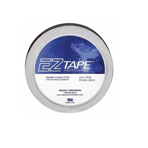 Aquasol 75-ft X 2-in EZ Tape®