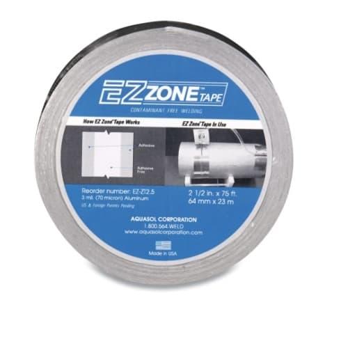 Aquasol 75-ft X 2.5-in EZ Zone® Tape