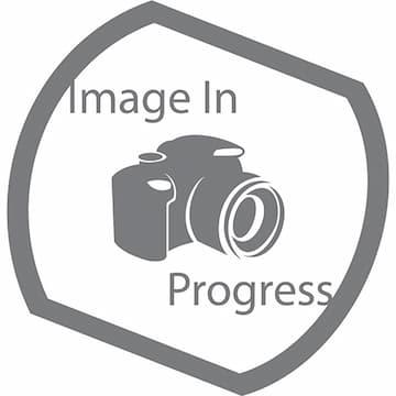 25.6W Quiet Bathroom Fan, 110 CFM, W/ LED Light, 3000k, Satin Nickel