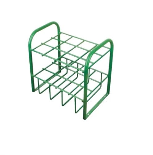 Multiple Cylinder Stand, 12