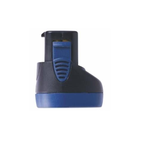 Bosch MultiPro Battery Pack, NiCad, 7.2V
