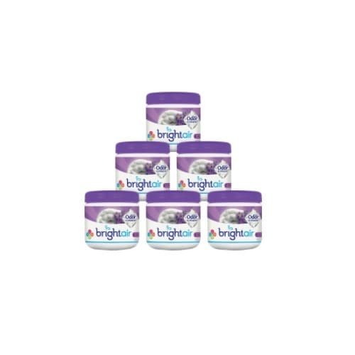 Bright Air 14 Oz. Lavender & Fresh Linen Super Odor Eliminator