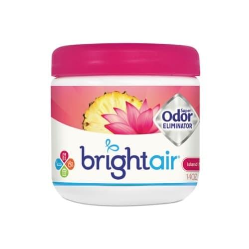 Bright Air 14 Oz. Island Nectar & Pineapple Super Odor Eliminator