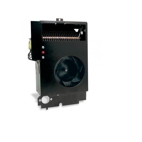 Cadet Com-Pak Max Wall Heater Assembly Only, Up to 1900W