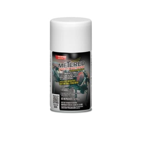 Chase 7 Oz Champion Sprayon Metered Insecticide