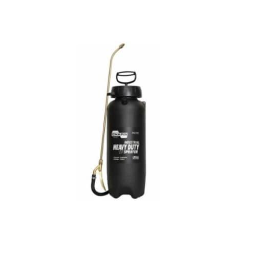 18-in Industrial Heavy-Duty XP Sprayer, 3 Gallon