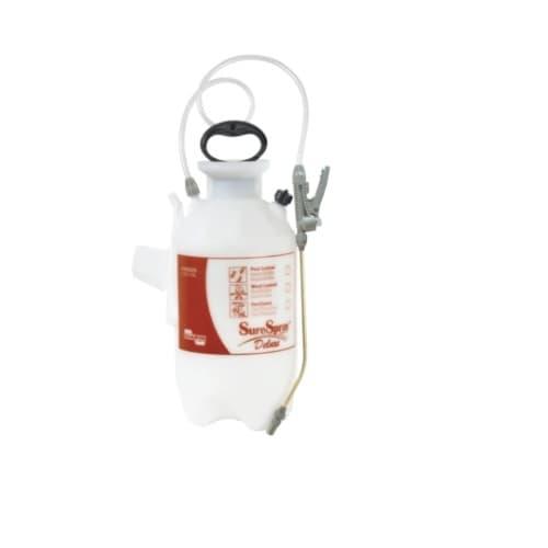 Chapin 2 Gallon SureSpray Multipurpose Sprayer