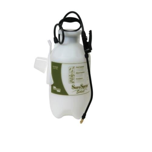 Chapin 2 Gallon SureSpray Select Sprayer