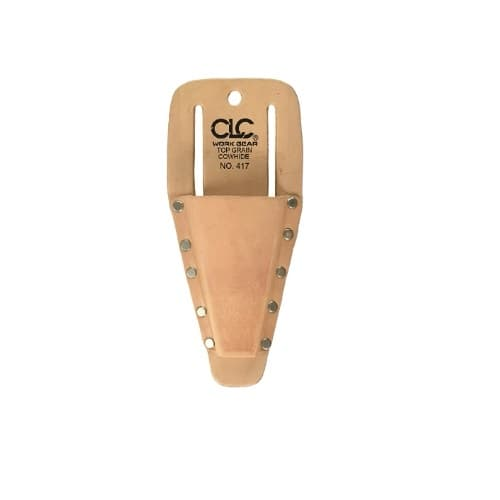 Custom LeatherCraft Top Grain Tool Holder
