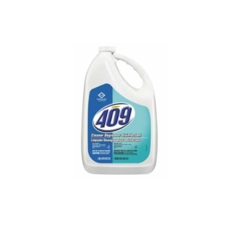 Formula 409 Cleaner Degreaser/Disinfectant, 1 Gallon