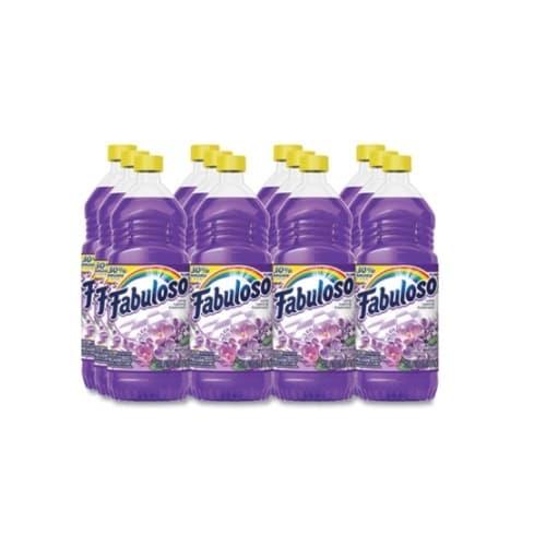Colgate 22 oz Fabuloso Lavender Scented All-Purpose Cleaner