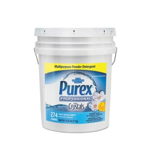 Dial Purex Ultra Laundry Powdered Detergent 15.9 lb