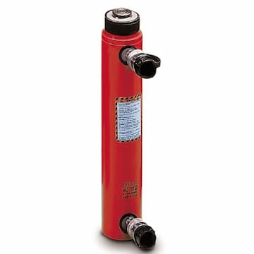 30 Ton Hydraulic Cylinder
