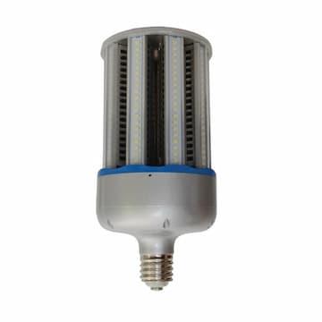 80W LED Corn Bulb, E39 Base, 10000 lm, 5000K
