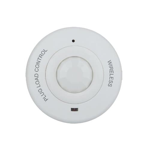 Enerlites Wireless Occupancy Infrared Ceiling Sensor Specifications