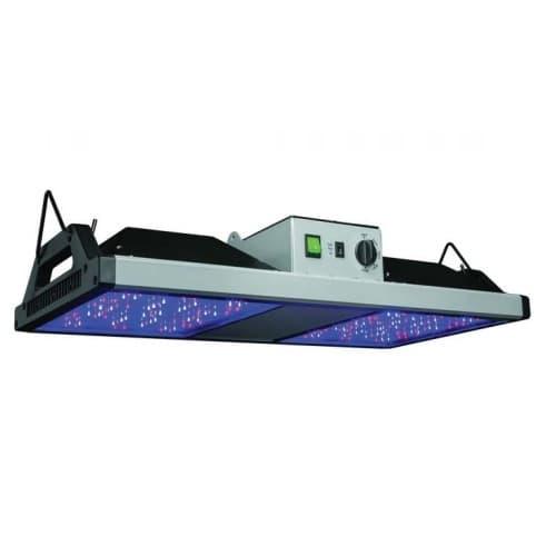 500W GrowElite LED Grow Light, High Output, 1000W HID Retrofit, 900 lm