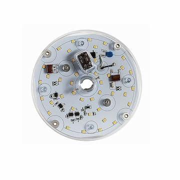 19W Retrofit LED Ceiling Light, Dimmable, 1410 lm, 3000K