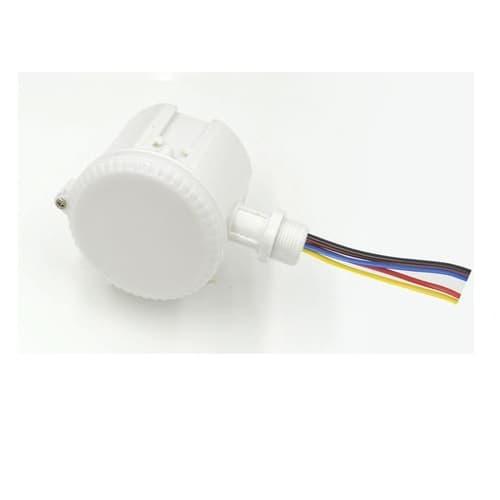 GlobaLux GlobaLux Microwave Motion Sensor Dimmer